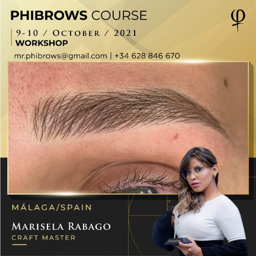 phibrows 2022-14