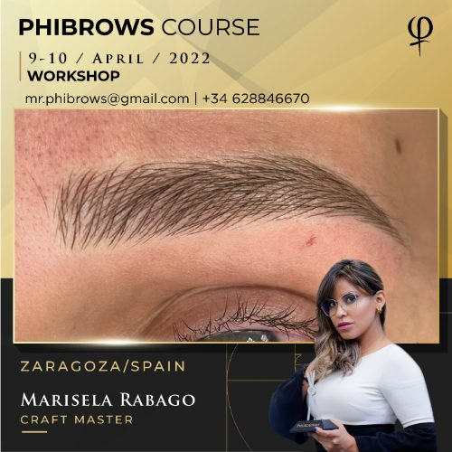 phibrows 2022-16