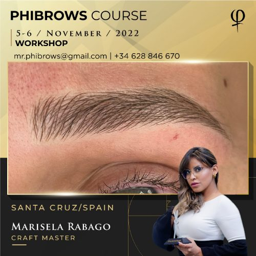 phibrows 2022-17