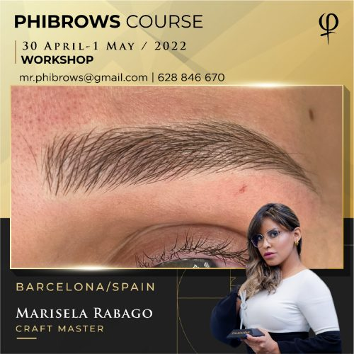 phibrows 2022-18
